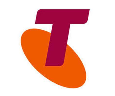 Telstra bigpond business plan